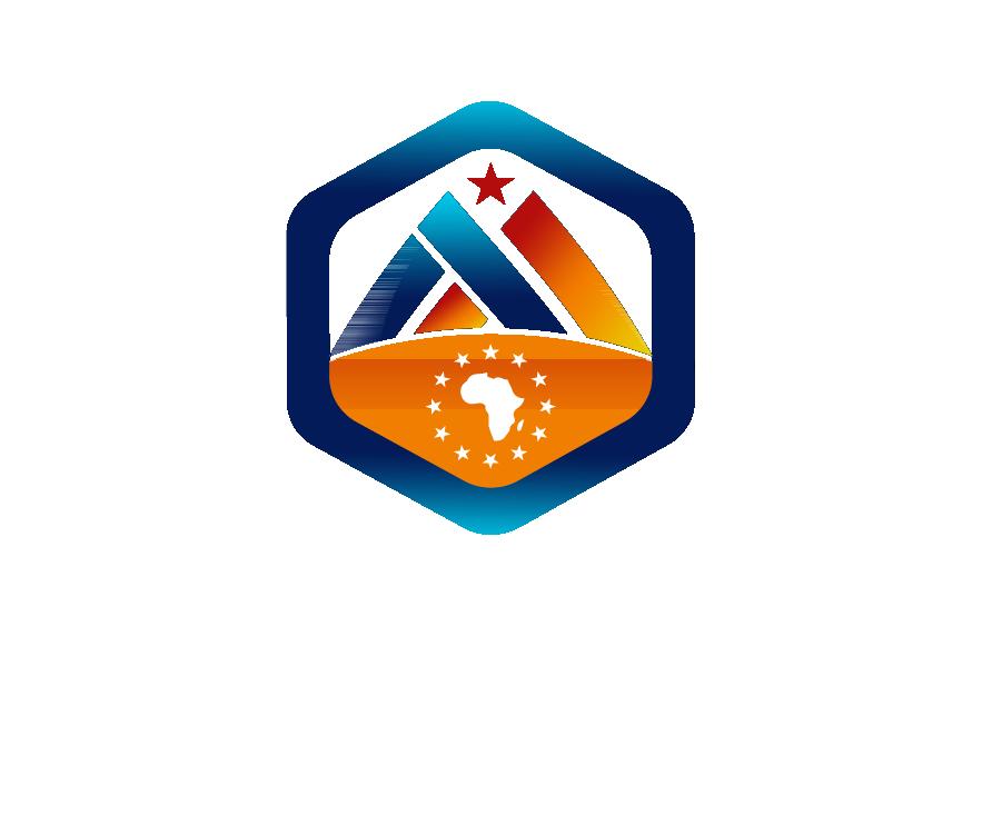 Msingi Afrika TV